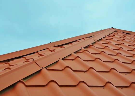 Os Melhores Tipos De Telhados E Materiais De Cobertura